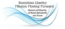boundless charity